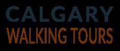 Calgary Walking Tours